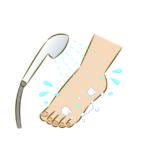 秋冬の靴 嫌な臭いを防止する方法